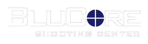 BluCore Shooting Center Denver's only 100-yard rifle range