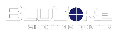 BluCore Shooting Center Denver's only 100-yard rifle range
